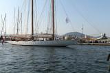 742 Voiles de Saint-Tropez 2011 - IMG_2674_DxO Pbase.jpg
