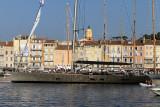 744 Voiles de Saint-Tropez 2011 - IMG_2676_DxO Pbase.jpg