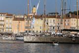 745 Voiles de Saint-Tropez 2011 - IMG_2677_DxO Pbase.jpg