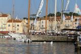 746 Voiles de Saint-Tropez 2011 - IMG_2678_DxO Pbase.jpg