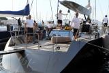 749 Voiles de Saint-Tropez 2011 - IMG_2681_DxO Pbase.jpg