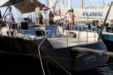750 Voiles de Saint-Tropez 2011 - IMG_2682_DxO Pbase.jpg
