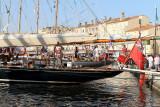 751 Voiles de Saint-Tropez 2011 - IMG_2683_DxO Pbase.jpg