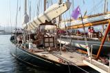 752 Voiles de Saint-Tropez 2011 - IMG_2684_DxO Pbase.jpg