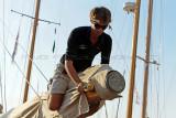 759 Voiles de Saint-Tropez 2011 - IMG_2691_DxO Pbase.jpg