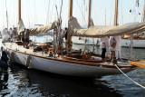 763 Voiles de Saint-Tropez 2011 - IMG_2695_DxO Pbase.jpg