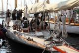 765 Voiles de Saint-Tropez 2011 - IMG_2697_DxO Pbase.jpg