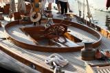 768 Voiles de Saint-Tropez 2011 - IMG_2700_DxO Pbase.jpg