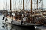 770 Voiles de Saint-Tropez 2011 - IMG_2702_DxO Pbase.jpg