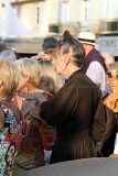 779 Voiles de Saint-Tropez 2011 - IMG_2711_DxO Pbase.jpg