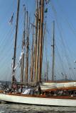 781 Voiles de Saint-Tropez 2011 - IMG_2713_DxO Pbase.jpg