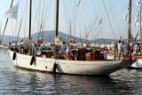 782 Voiles de Saint-Tropez 2011 - IMG_2714_DxO Pbase.jpg