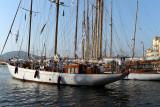 783 Voiles de Saint-Tropez 2011 - IMG_2715_DxO Pbase.jpg