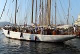 784 Voiles de Saint-Tropez 2011 - IMG_2716_DxO Pbase.jpg
