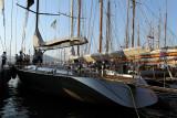 785 Voiles de Saint-Tropez 2011 - IMG_2717_DxO Pbase.jpg