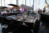 786 Voiles de Saint-Tropez 2011 - IMG_2718_DxO Pbase.jpg