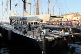 788 Voiles de Saint-Tropez 2011 - IMG_2720_DxO Pbase.jpg