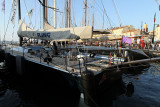 789 Voiles de Saint-Tropez 2011 - IMG_2721_DxO Pbase.jpg
