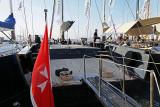 790 Voiles de Saint-Tropez 2011 - IMG_2722_DxO Pbase.jpg