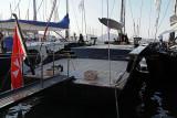 791 Voiles de Saint-Tropez 2011 - IMG_2723_DxO Pbase.jpg