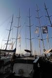 792 Voiles de Saint-Tropez 2011 - IMG_2724_DxO Pbase.jpg
