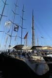 793 Voiles de Saint-Tropez 2011 - IMG_2725_DxO Pbase.jpg