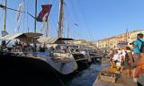 794 Voiles de Saint-Tropez 2011 - IMG_2726_DxO Pbase.jpg