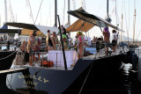 795 Voiles de Saint-Tropez 2011 - IMG_2727_DxO Pbase.jpg