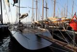 796 Voiles de Saint-Tropez 2011 - IMG_2728_DxO Pbase.jpg