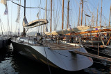 797 Voiles de Saint-Tropez 2011 - IMG_2729_DxO Pbase.jpg