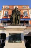 799 Voiles de Saint-Tropez 2011 - IMG_2731_DxO Pbase.jpg