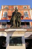 800 Voiles de Saint-Tropez 2011 - IMG_2732_DxO Pbase.jpg