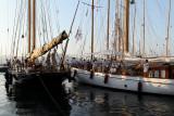 801 Voiles de Saint-Tropez 2011 - IMG_2733_DxO Pbase.jpg
