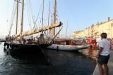 803 Voiles de Saint-Tropez 2011 - IMG_2735_DxO Pbase.jpg