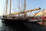 804 Voiles de Saint-Tropez 2011 - IMG_2736_DxO Pbase.jpg