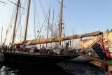 808 Voiles de Saint-Tropez 2011 - IMG_2740_DxO Pbase.jpg