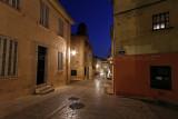 809 Voiles de Saint-Tropez 2011 - IMG_2741_DxO Pbase.jpg