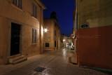 811 Voiles de Saint-Tropez 2011 - IMG_2743_DxO Pbase.jpg