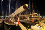 826 Voiles de Saint-Tropez 2011 - IMG_2758_DxO high iso Pbase.jpg