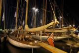 830 Voiles de Saint-Tropez 2011 - IMG_2762_DxO high iso Pbase.jpg