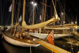 831 Voiles de Saint-Tropez 2011 - IMG_2763_DxO high iso Pbase.jpg