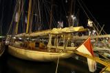 832 Voiles de Saint-Tropez 2011 - IMG_2764_DxO high iso Pbase.jpg