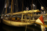 833 Voiles de Saint-Tropez 2011 - IMG_2765_DxO high iso Pbase.jpg