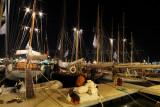 834 Voiles de Saint-Tropez 2011 - IMG_2766_DxO high iso Pbase.jpg