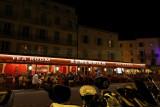 836 Voiles de Saint-Tropez 2011 - IMG_2768_DxO high iso Pbase.jpg