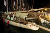839 Voiles de Saint-Tropez 2011 - IMG_2771_DxO high iso Pbase.jpg