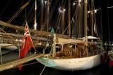 842 Voiles de Saint-Tropez 2011 - IMG_2774_DxO high iso Pbase.jpg