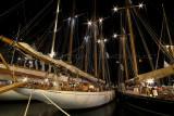 849 Voiles de Saint-Tropez 2011 - IMG_2781_DxO high iso Pbase.jpg