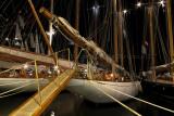 854 Voiles de Saint-Tropez 2011 - IMG_2786_DxO high iso Pbase.jpg