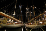 856 Voiles de Saint-Tropez 2011 - IMG_2788_DxO high iso Pbase.jpg